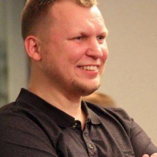 Juozas Kažukauskas