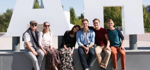 Šarikovų šeima
