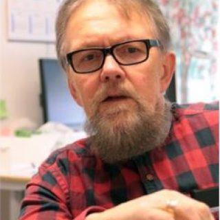Torbjørn Herlof Andersen