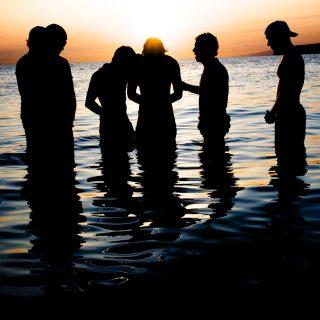 Krikštas